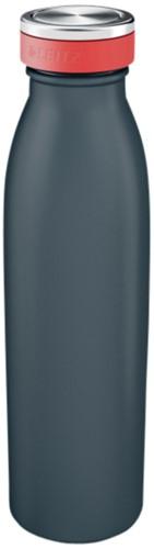 Drinkfles Leitz Cosy geïsoleerd grijs 500ml