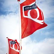 Bruinsma Kantoor is lid van Quantore-10