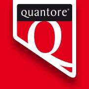 Bruinsma Kantoor is lid van Quantore-11