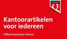 Bruinsma Kantoor is lid van Quantore-12