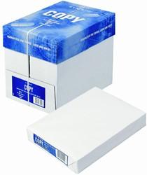 Kopieerpapier Symbio WIT A4 80 GRAMS