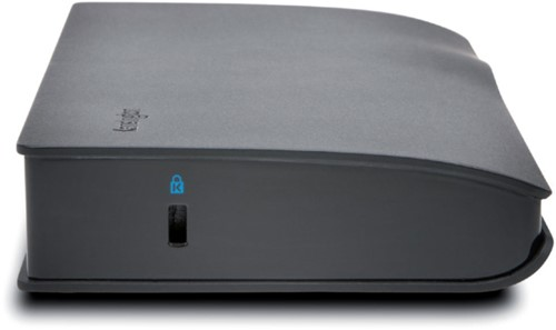 Dockingstation Kensington SD4600P USB-C-3