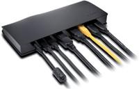 Dockingstation Kensington SD4600P USB-C-1