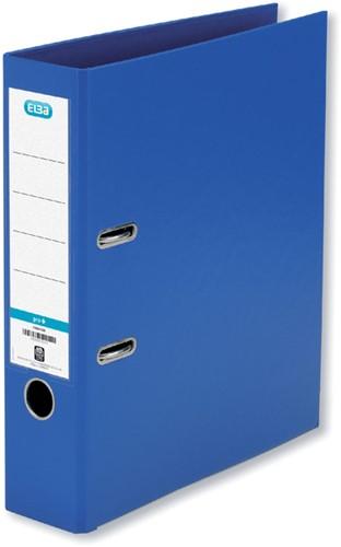 Ordner Elba Smart Pro+ A4 80mm PP blauw