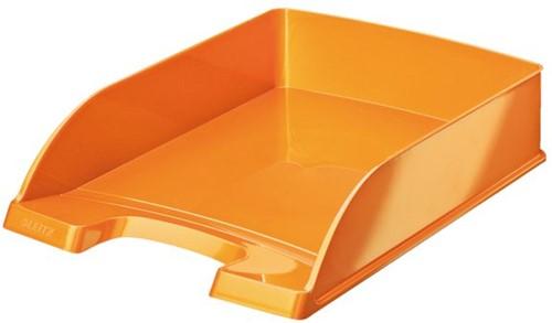 Brievenbak Leitz 5226 Plus WOW oranje