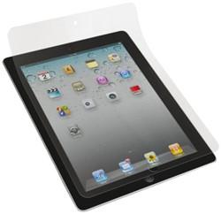 iPad en iPhone producten