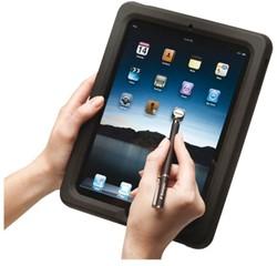 iPad en iPhone schrijfwaren