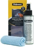 Reinigingsset Fellowes voor tablet en e-reader-3