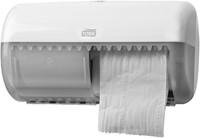 Toiletpapier Tork T4 110317 3laags Premium 42rollen-3