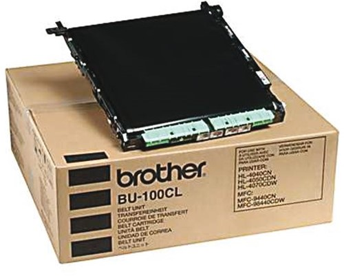 Belt Brother BU-100CL-1