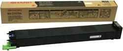 Tonercartridge Sharp MX-23GTBA zwart
