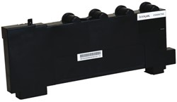 Opvangbak toner Lexmark C540X75G