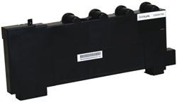 Toneropvangbak Lexmark C540X75G