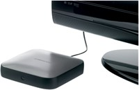 Harddisk Freecom mobile drive SQ 500Gb USB 3.0 zwart-3