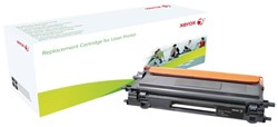 Tonercartridge Xerox 006R03036 Brother TN-135 zwart