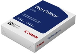Laserpapier Canon Top Colour Zero A3 90gr wit 500vel