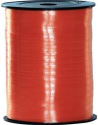 Polyband Haza 500mx5mm rood