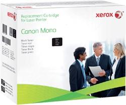 Tonercartridge Xerox 006R03221 Canon FX-10 zwart