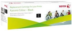 Tonercartridge Xerox 006R03309 Kyocera TK-580 zwart