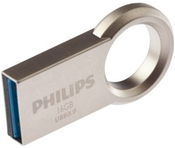 USB-stick 3.0 Philips Key Circle 16GB