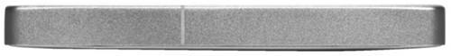 Harddisk Freecom mobile drive Metal 1TB USB 3.0-3