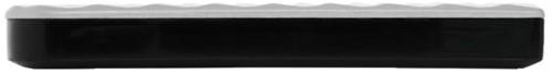 Harddisk Verbatim Store'n'go 500GB USB 3.0 zilver-3