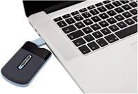 SSD Freecom extern Mini Toughdrive 128GB-2