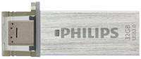 USB-stick 3.0 Philips Micro 32GB-1