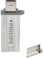 USB-stick 3.0 Philips Micro 32GB