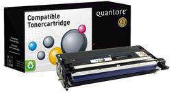 Tonercartridge Quantore Xerox 113R00726 zwart