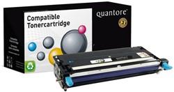 Tonercartridge Quantore Xerox 113R00723 blauw
