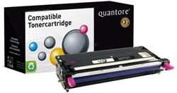 Tonercartridge Quantore Xerox 113R00724 rood