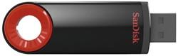 USB-stick 2.0 Sandisk Cruzer Dial 32GB