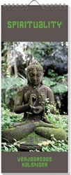 Verjaardagskalender Interstat Spirituality