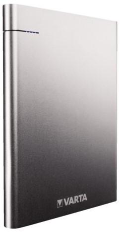 Powerpack Varta 18000mAh aluminium-3