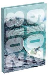 Schoolagenda 2018/2019 SURF small NL