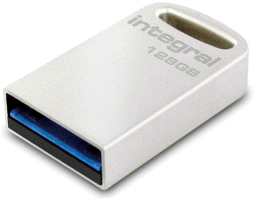 USB-Stick 3.0 Integral FD Metal Fusion 32GB-2
