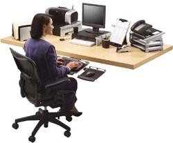 ICT producten & diensten