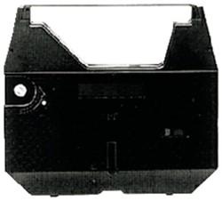 Lint KMP groep 153C correctable zwart
