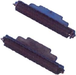 Inktrol KMP groep 720 CP7 IR72 zwart
