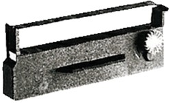 Lint KMP groep 653 nylon zwart