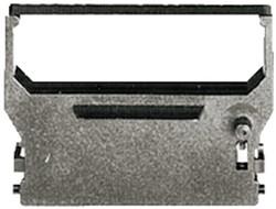 Lint KMP Star SP300 nylon zwart