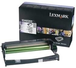 Photoconductor Lexmark 12A8302