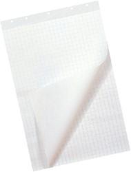Flipoverpapier