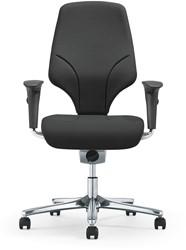 Giroflex G64-8778 Ergonomische Bureaustoel