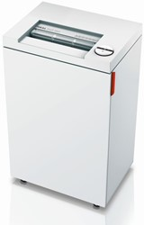 Papiervernietiger IDEAL 2465 4mm