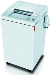 Papiervernietiger IDEAL 3105 CC 4x40 mm