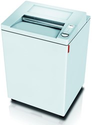 Papiervernietiger IDEAL 3804 6 mm