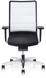 Interstuhl 3C42 Ergonomische Bureaustoel