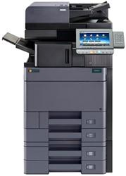 Bruinsma Multifunctional 3206ci A4/SRA3 kleur